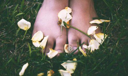 Tørre fødder eller hård hud – Pas dine fødder med disse råd