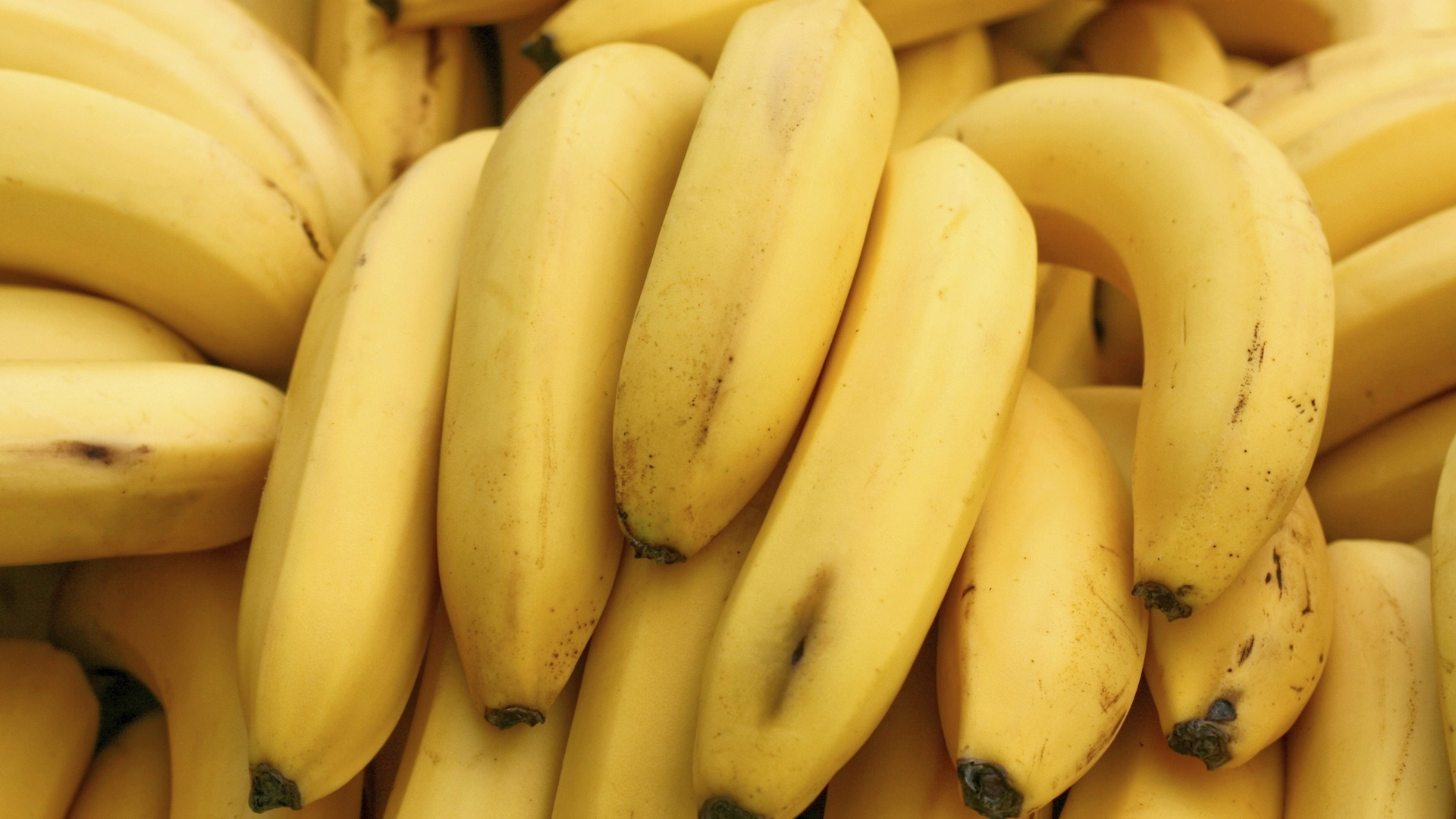 8 anvendelsesmuligheder, som du ikke vidste en banan havde