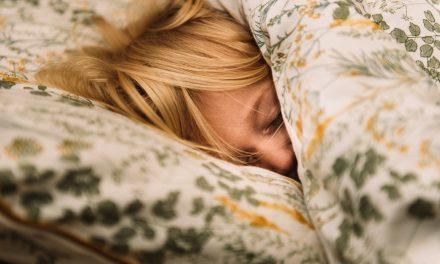Stop snorken nu – Få en bedre nattesøvn for dig og din partner