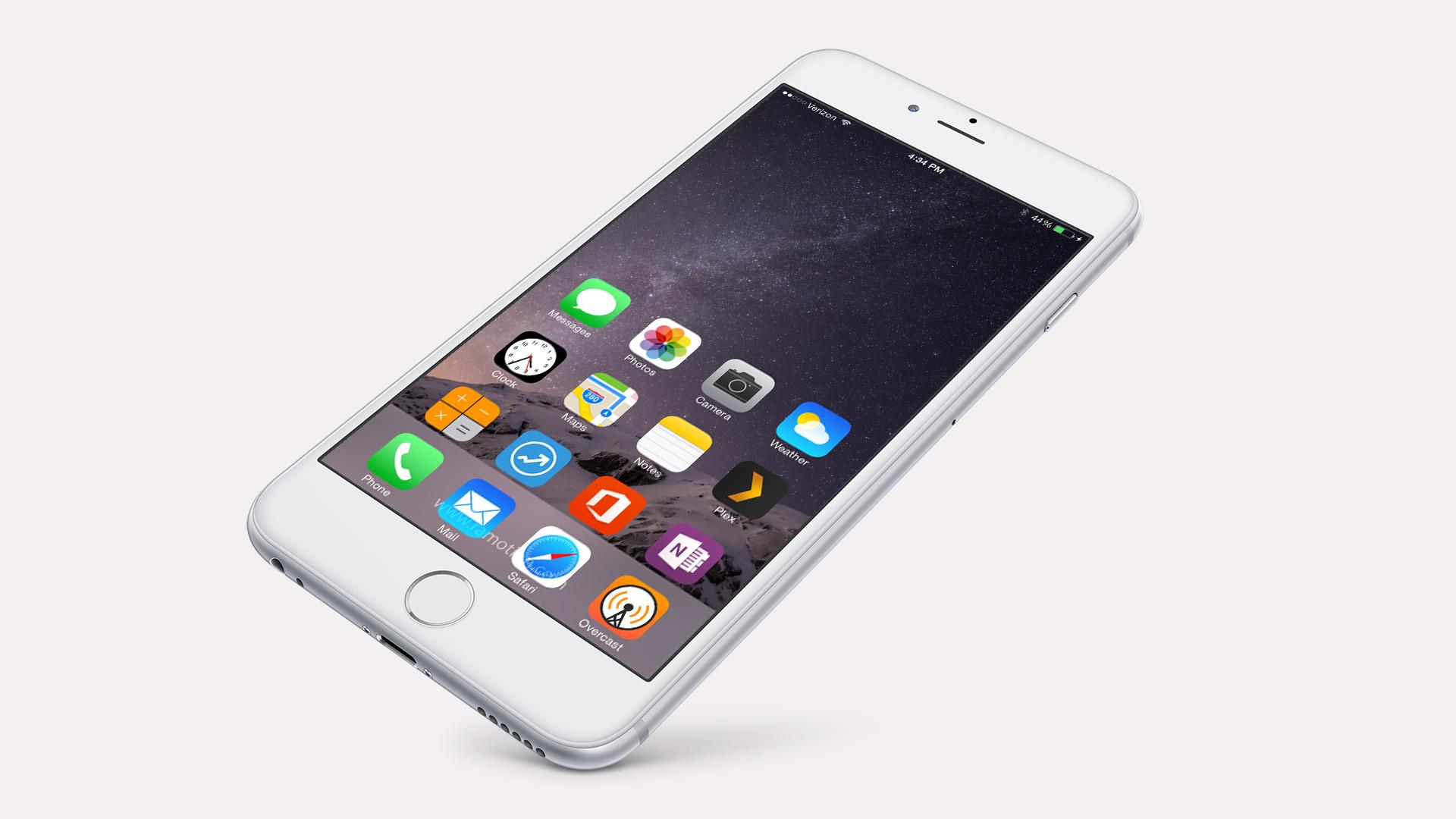 7 iPhone tricks du ville ønske du havde vidst noget før